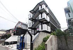 泉ヶ丘駅 2.4万円
