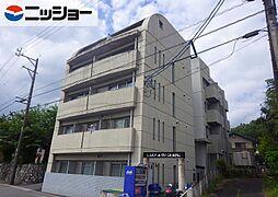 八草駅 2.1万円
