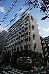 赤坂駅 35.0万円
