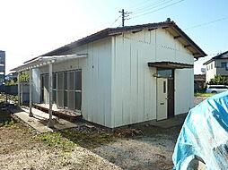 [一戸建] 茨城県水戸市西原1丁目 の賃貸【/】の外観