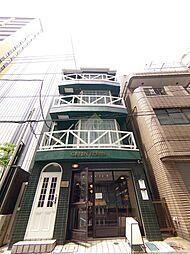 都営大江戸線 春日駅 徒歩8分の賃貸マンション