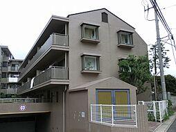 船橋駅 8.2万円