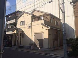 堺市堺区出島海岸通3丁