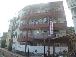 桂駅 1.8万円