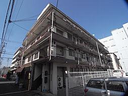 苅藻駅 1.5万円