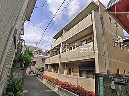 高円寺駅 10.2万円