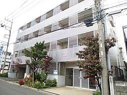 大和駅 5.8万円