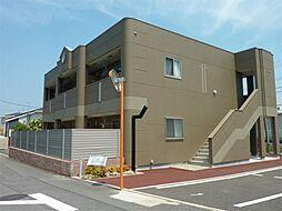 荒木駅 4.9万円