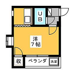 明白寺前 2.8万円