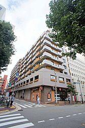 東映ハイラーク博多駅前[4階]の外観