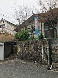 宝塚市宝松苑