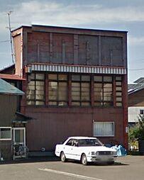 扇田駅 2.5万円