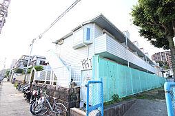 山陽須磨駅 3.9万円