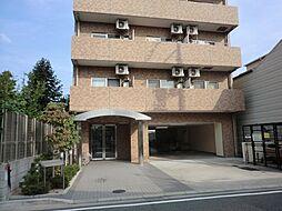 阪神本線 出屋敷駅 徒歩5分の賃貸マンション