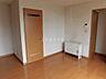 居間,1DK,面積29.88m2,賃料4.2万円,バス くしろバス松浦町通下車 徒歩3分,,北海道釧路市松浦町
