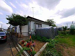 京成成田駅 4.0万円