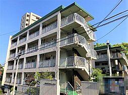 人気の覚王山駅8分、ペット可物件。リフォーム済ですぐに新生活スタートできます。