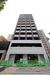 Osaka Metro千日前線 阿波座駅 徒歩3分の賃貸マンション