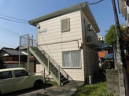 本郷台駅 2.7万円
