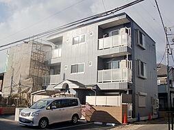 坂戸駅 0.8万円