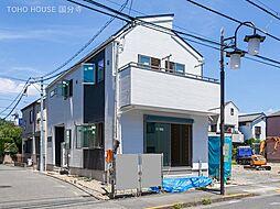 中河原駅 5,080万円