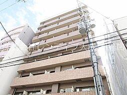 Osaka Metro谷町線 都島駅 徒歩3分の賃貸マンション