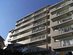 横浜市営地下鉄ブルーライン 上永谷駅 徒歩22分の賃貸マンション