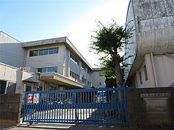 千葉県松戸市西馬橋3丁目の賃貸アパートの外観