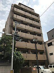 FDS Fiore[7階]の外観