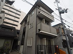 新在家駅 2.9万円