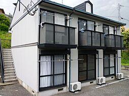 田川伊田駅 3.2万円