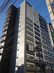 JR東北本線 福島駅 徒歩11分の賃貸マンション