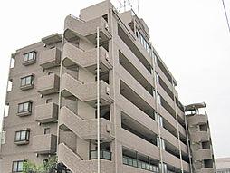 横浜市戸塚区吉田町
