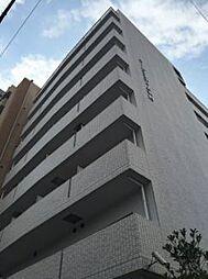 URBAN CITY 上本町[9階]の外観