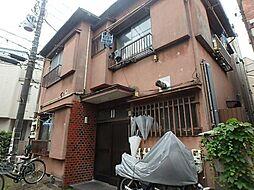 春日駅 2.5万円