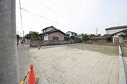 朝倉市菩提寺第1-3棟(1号棟)
