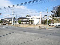 常陸太田市宮本町