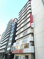 錦糸町グリーンプラザ[10階]の外観