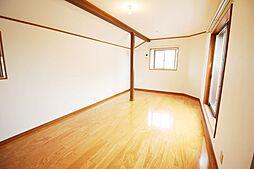 東船橋駅 2,480万円