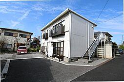 鶴田駅 3.4万円
