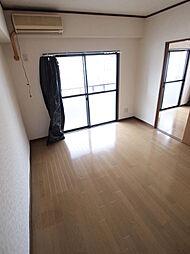 ロイヤルM[601号室]の外観