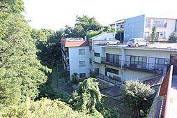 月見山駅 4.0万円
