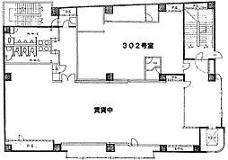 青森東映プラザ