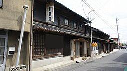 鈴鹿市駅 1.5万円