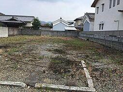 姫路市伊伝居
