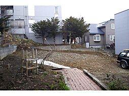 札幌市西区山の手二条12丁目