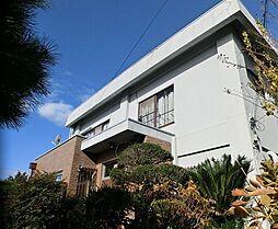 一戸建て(門戸厄神駅から徒歩20分、170.62m²、5,980万円)