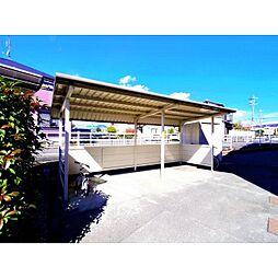 静岡県静岡市駿河区宮竹2丁目の賃貸アパートの外観