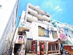 東村山駅 3.9万円