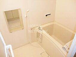 アンブラッセ[102号室号室]の外観